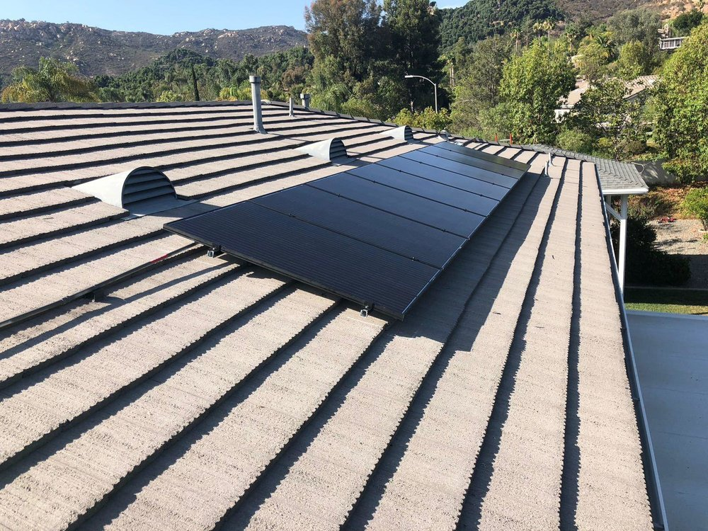 Flat Tile_SolarOptimum_Ivan.jpeg