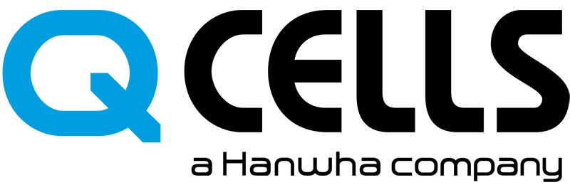 2000px-Q.CELLS_Logo.jpg