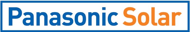 Panasonic Solar_ES.jpg