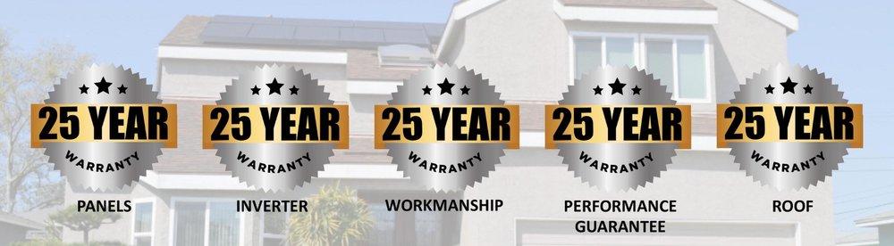 Solar Optimum 25 Year Warranty.jpg
