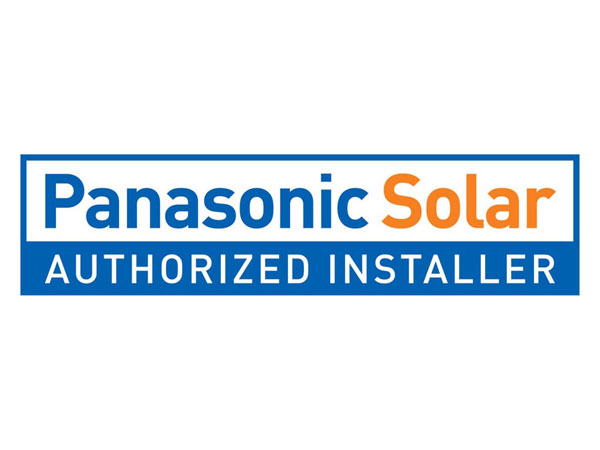 PANASONIC-4-3-ratio_600x450.jpg