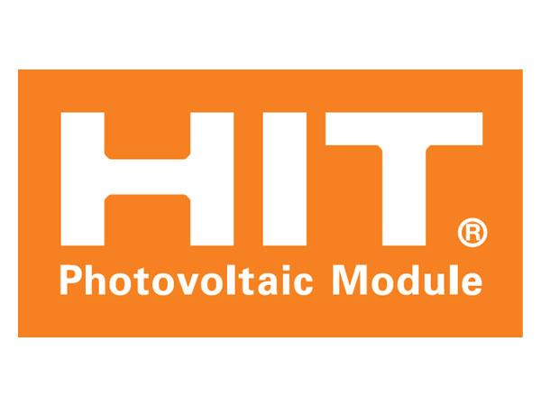 HIT-4-3-ratio_600x450.jpg
