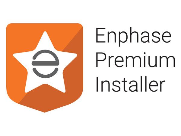 ENPHASE-4-3-ratio_600x450.jpg