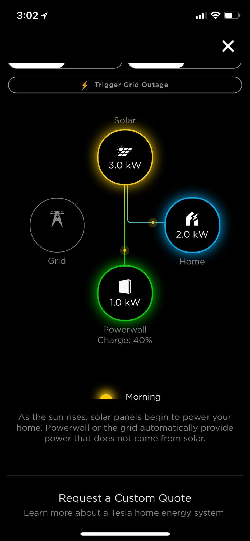 Tesla Powerwall_phone2.jpeg