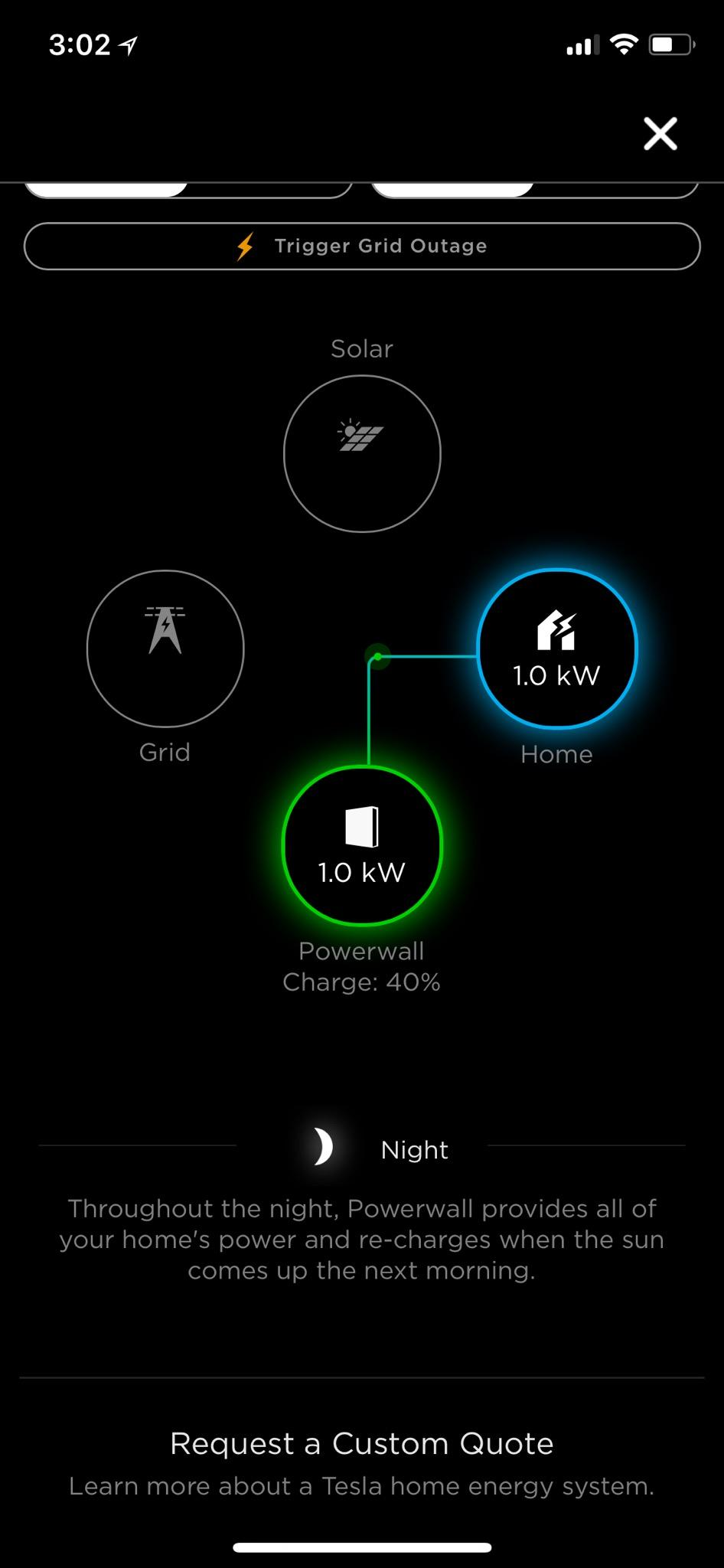 Tesla Powerwall_phone4.jpeg