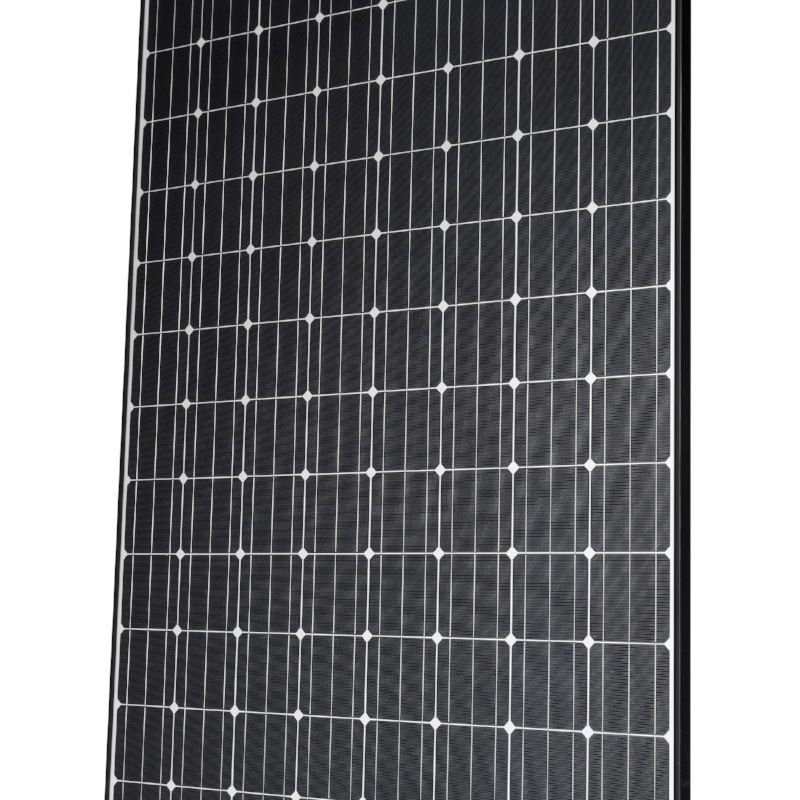 $250 REBATEPANASONICSOLAR PANEL -