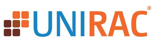 Unirac Logo