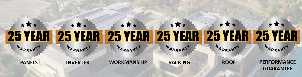 Solar Optimum Warranties.jpg