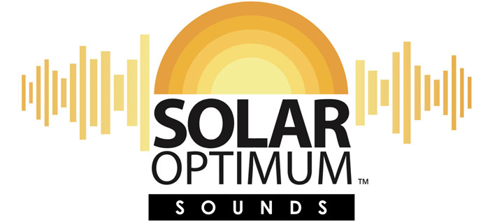 SO-Sounds-Logo.jpg