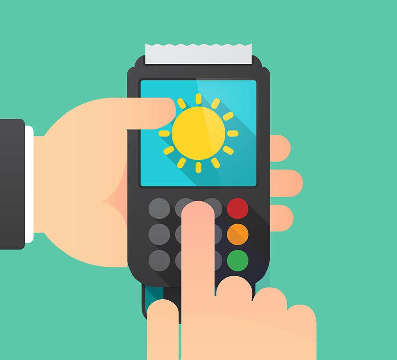 solarCredits.jpg