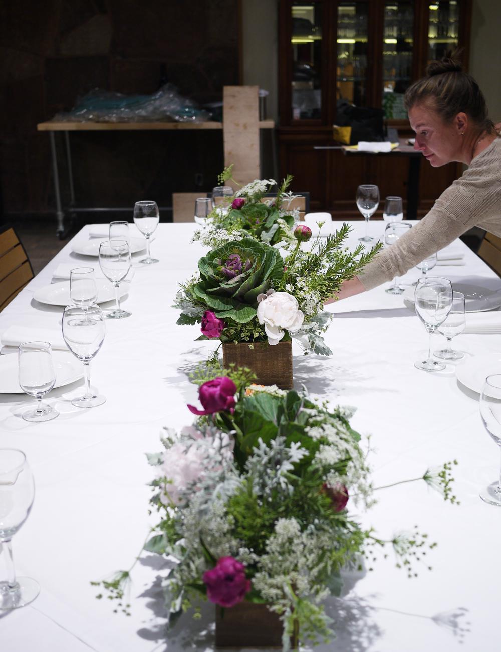 farmbanquetflowers1.jpg