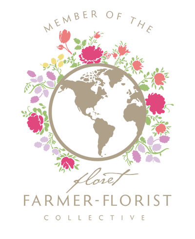 Floret-Collectiv-Logo-Badge-400.png