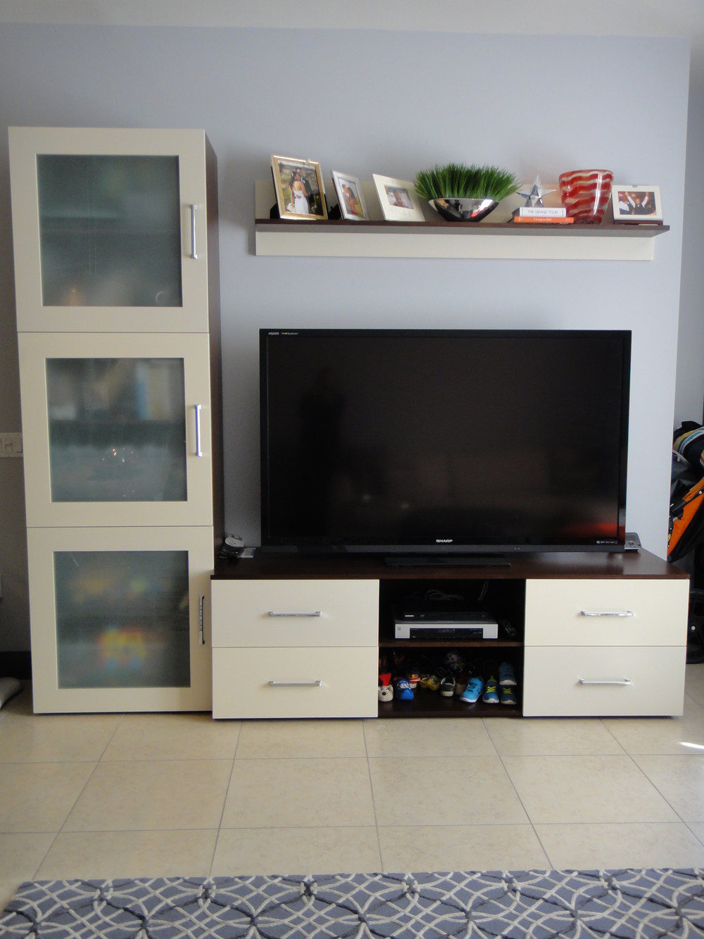 wall unit after.JPG