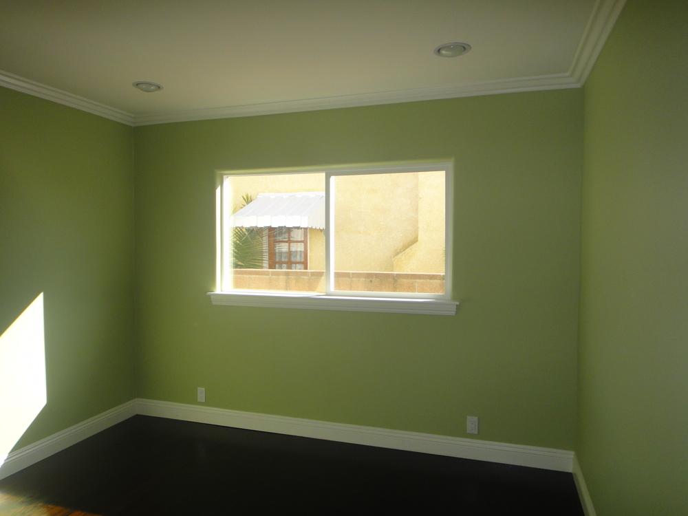 green bed 2.JPG