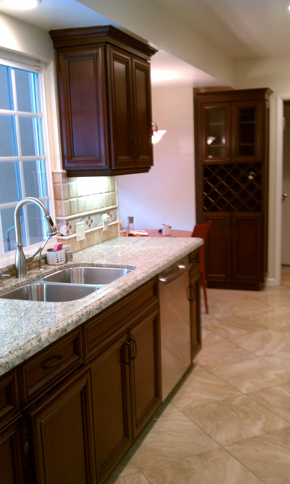 sink area - 2.jpg