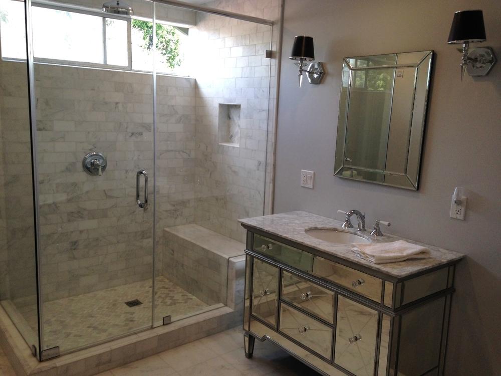 master shower after.JPG