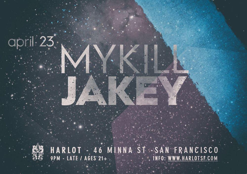 Mykill-Jakey2016.jpg