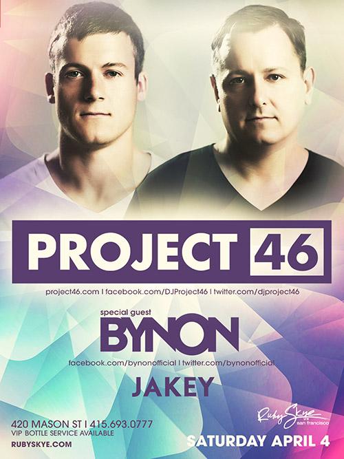 Project462015.jpg