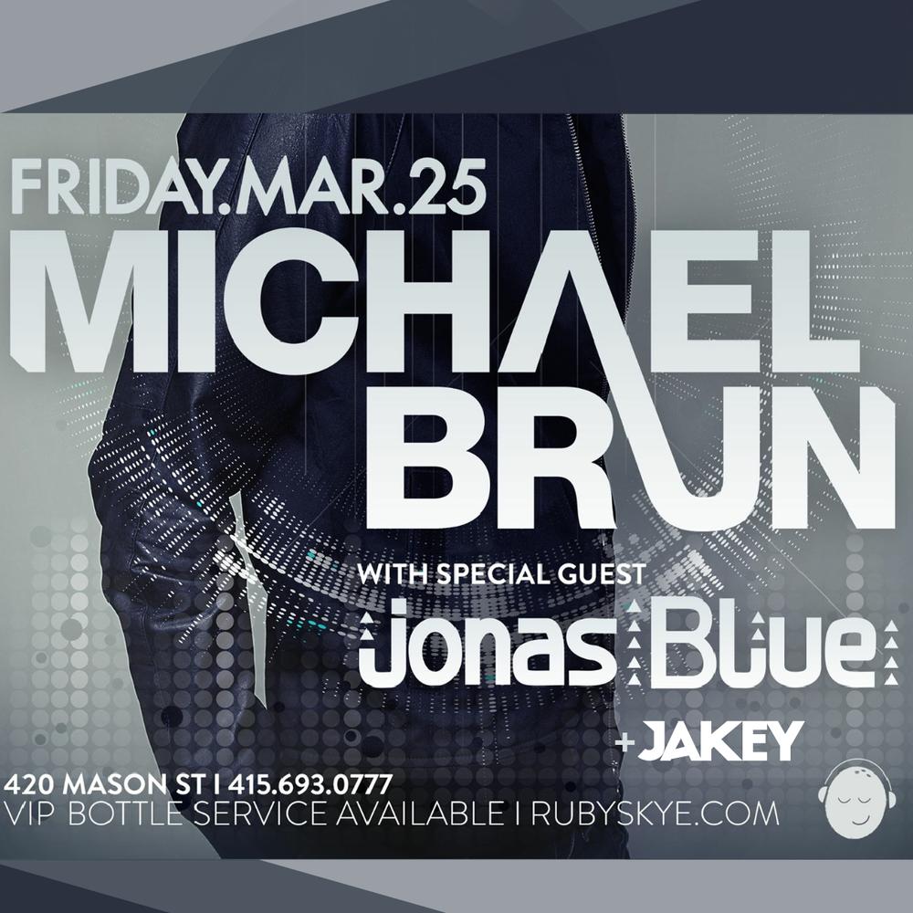 MichaelBrun-Jakey-2016.png