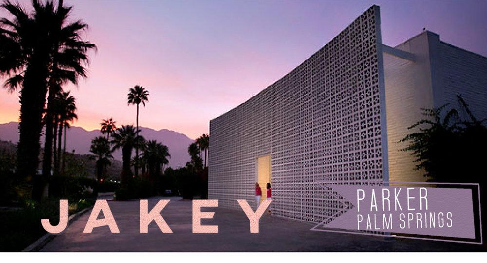 JakeParker2'-01.jpg