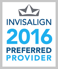 Los-Alamitos-Preferred-Invisalign-Provider