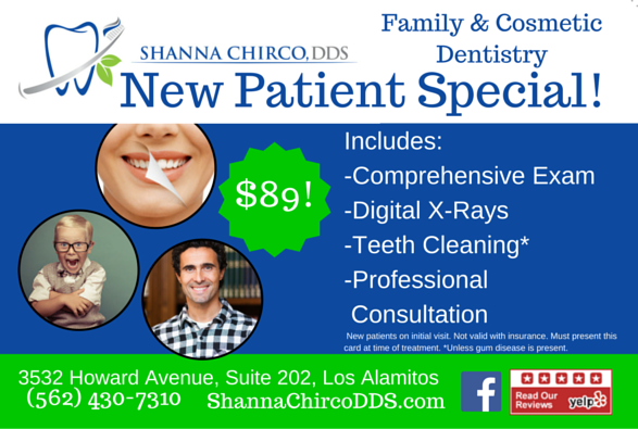 Dental-Cleaning-XRays-Oral-Examination-Los-Alamitos