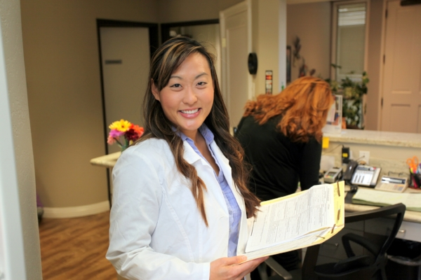 Dr.-Shanna-Chirco-Los-Alamitos-Dentist-Front-Office-Area