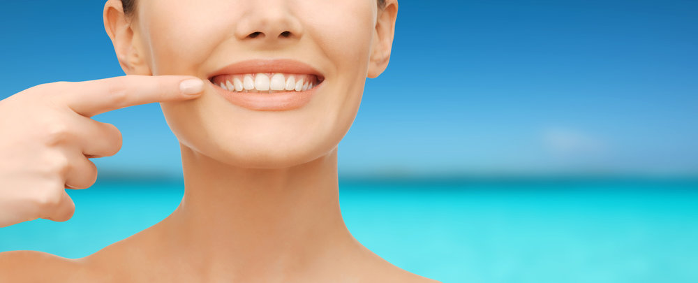 Restorative Dentistry helps to restore your mouth's function and health