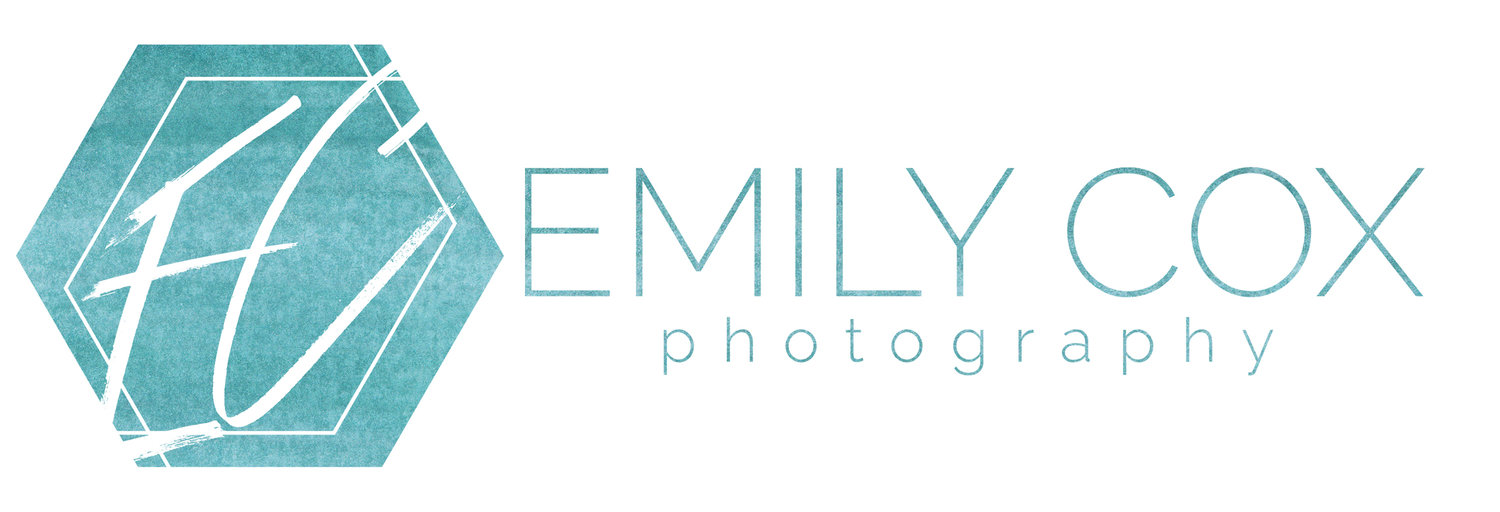 Emily Cox Photography | Wedding Photographer | Phoenix AZ