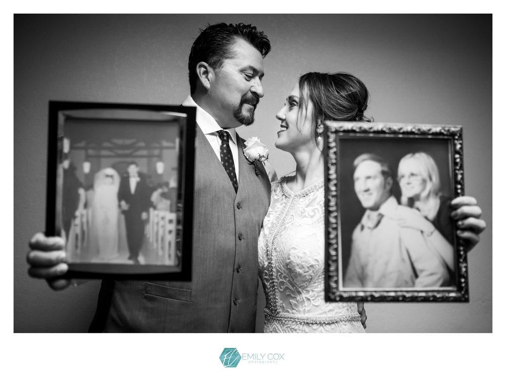 Hondo and Leatta 12.jpgCinco De Mayo Wedding | Buckeye, Arizona
