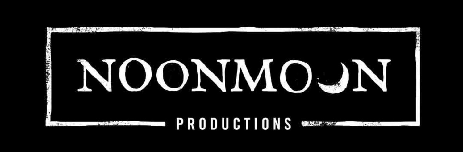 Noon Moon Productions