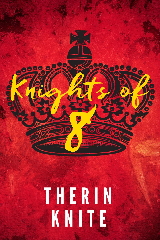 Knights_of_8_Final.jpg