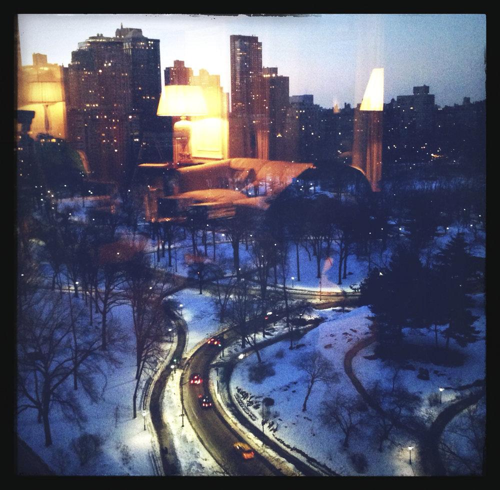 NYC 2015 20x20.jpg