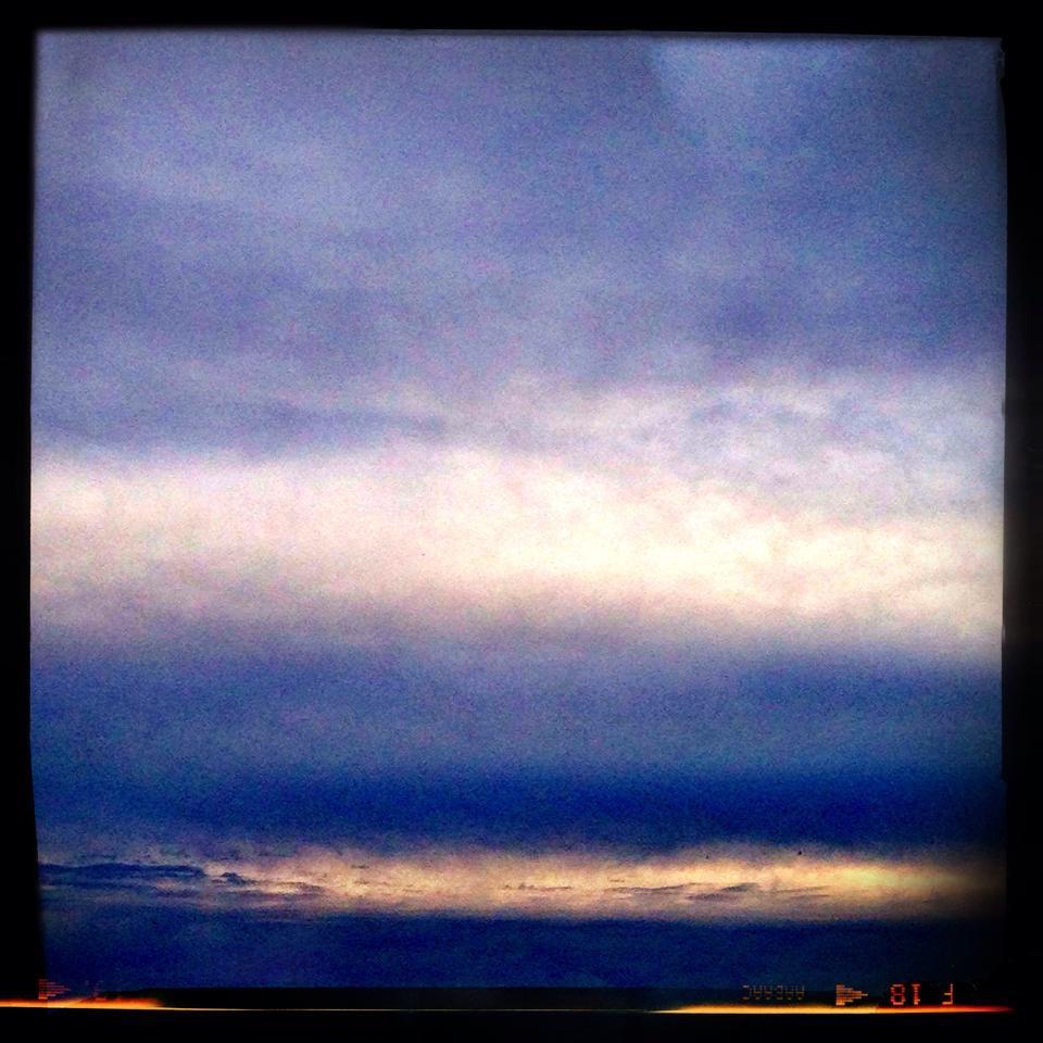 scraffito sky 13.3x13.3.JPG
