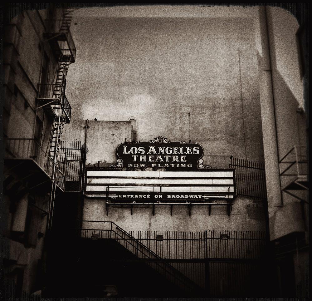 Lost Angles Theatre .jpg