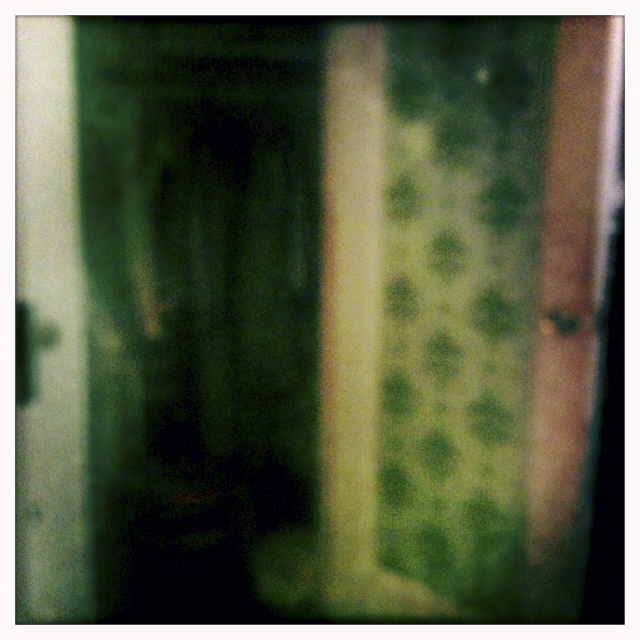 Her Closet 8x8.jpg