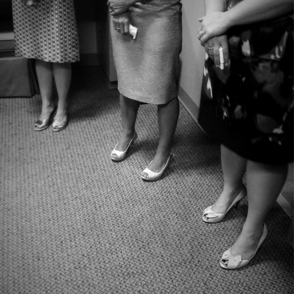 wedding feet 8.3x8.3.JPG