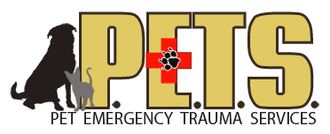 Pet Emergency Services