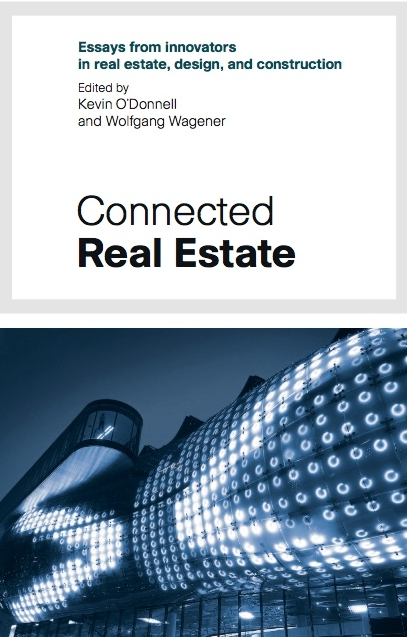 Connected Real Estate Cover.jpeg