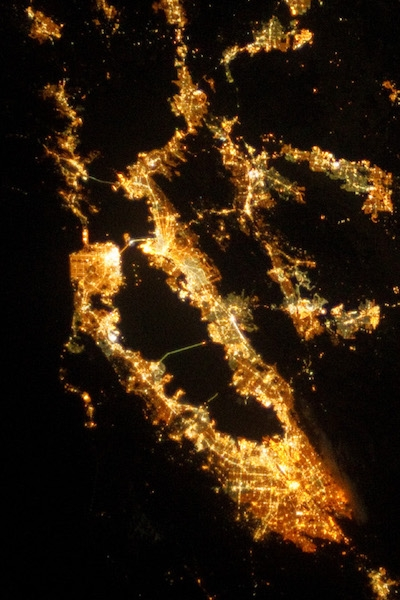 NASA Cover.jpg