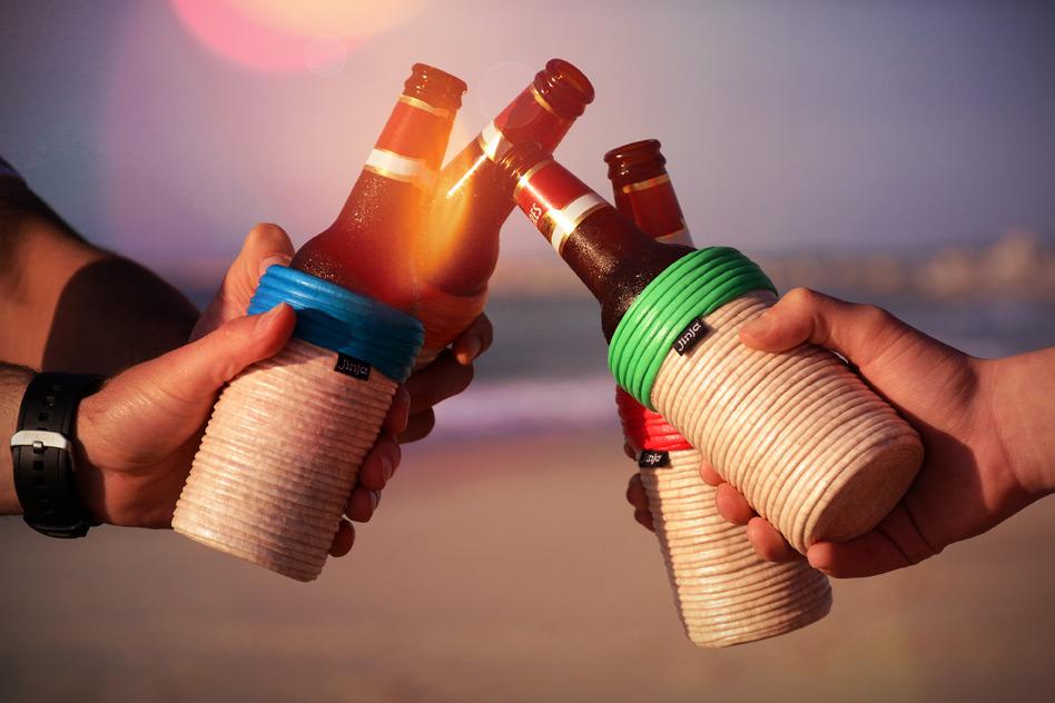 Drink-coolers-jinja-tom-allen-1.jpg