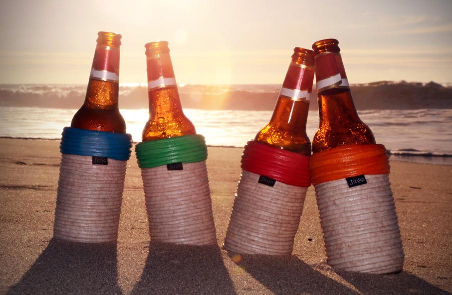 Drink-coolers-jinja-tom-allen-4.jpg