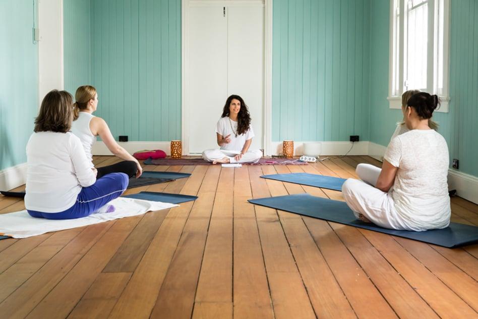 Kundalini-yoga-brisbane-4.jpg