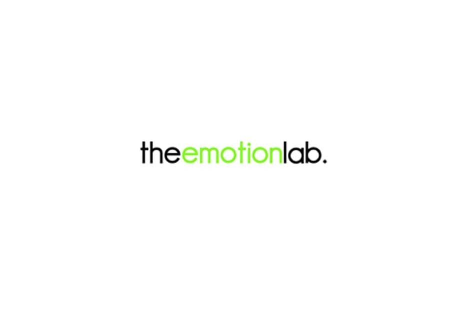 The-emotion-lab-logo.jpg