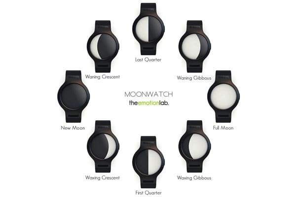Moonwatch-The-Emotion-Lab-3.jpg