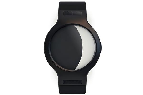 Moonwatch-The-Emotion-Lab-6.jpg