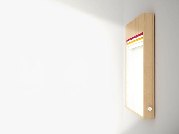 Screen-light-2.jpg