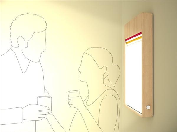 Screen-light-3.jpg