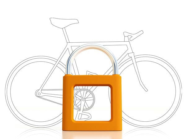 Safe-bike-rack-1.jpg