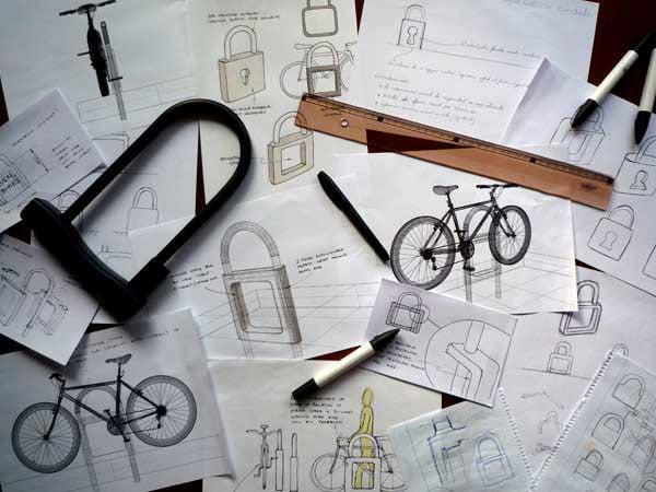 Safe-bike-rack-4.jpg